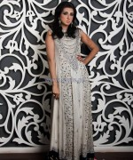 Fab by Amirah Formal Dresses 2014 For Women 5