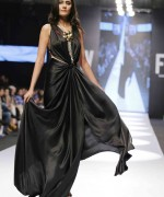 Fashion Pakistan Week 2014 Day 2 001