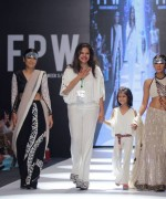 Fashion Pakistan Week 2014 Day 2 0010