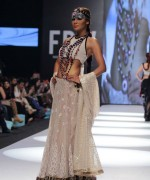 Fashion Pakistan Week 2014 Day 2 0011