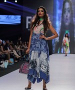 Fashion Pakistan Week 2014 Day 2 0012