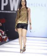 Fashion Pakistan Week 2014 Day 2 0013