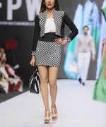 Fashion Pakistan Week 2014 Day 2 0014