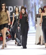 Fashion Pakistan Week 2014 Day 2 0015