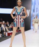 Fashion Pakistan Week 2014 Day 2 0016