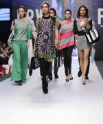 Fashion Pakistan Week 2014 Day 2 0017