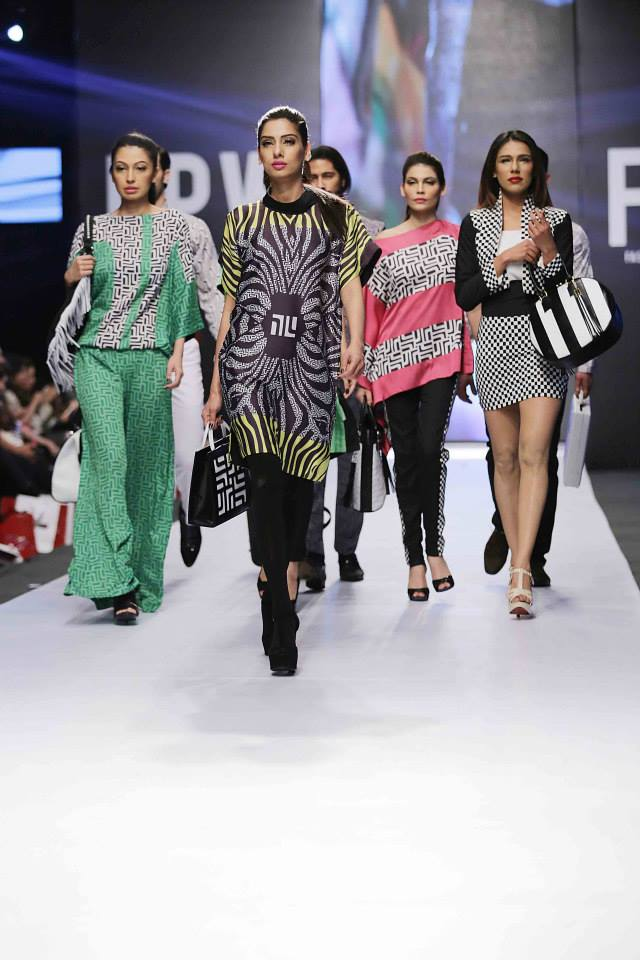 Fashion Pakistan Week 2014 Day 2 0017 fashion shows