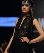 Fashion Pakistan Week 2014 Day 2 0018