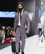 Fashion Pakistan Week 2014 Day 2 0019