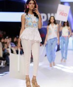 Fashion Pakistan Week 2014 Day 2 002