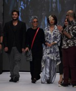 Fashion Pakistan Week 2014 Day 2 0020