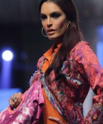 Fashion Pakistan Week 2014 Day 2 0022 150x180 fashion shows