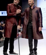 Fashion Pakistan Week 2014 Day 2 0023