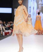 Fashion Pakistan Week 2014 Day 2 0024 150x180 fashion shows