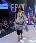 Fashion Pakistan Week 2014 Day 2 0025
