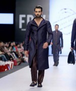Fashion Pakistan Week 2014 Day 2 0027