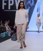 Fashion Pakistan Week 2014 Day 2 003