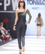 Fashion Pakistan Week 2014 Day 2 005
