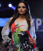 Fashion Pakistan Week 2014 Day 2 006