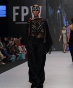 Fashion Pakistan Week 2014 Day 2 007