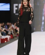 Fashion Pakistan Week 2014 Day 2 008