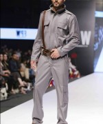 Fashion Pakistan Week 2014 Day 2