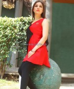 Ferozeh Valentines Day Dresses 2014 For Women 6