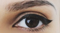 How To Make Cat Eyes For Night Makeup 1