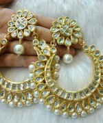 Kundan Jewelry for Women003