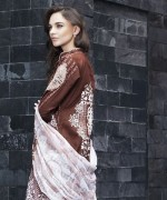 Mahnoor Spring Dresses 2014 by Al Zohaib Textile001 150x180 dress designs