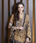 Mahnoor Spring Dresses 2014 by Al Zohaib Textile005 150x180 dress designs