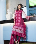 Mahnoor Spring Dresses 2014 by Al Zohaib Textile008 150x180 dress designs