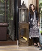 Mahnoor Spring Dresses 2014 by Al Zohaib Textile010 150x180 dress designs