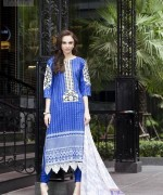 Mahnoor Spring Dresses 2014 by Al Zohaib Textile012 150x180 dress designs