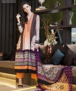 Mahnoor Spring Dresses 2014 by Al Zohaib Textile013 150x180 dress designs