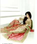 Mehdi Couture 2014 for Women and Girls001 150x180 pakistani dresses