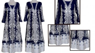 Needle Impressions Party Wear 2014 for Women