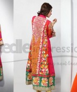 Needle Impressions Spring Dresses 2014 For Women 002
