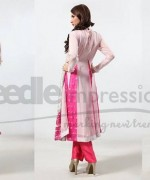 Needle Impressions Spring Dresses 2014 For Women 003