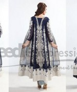 Needle Impressions Spring Dresses 2014 For Women 004