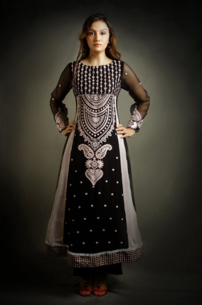 Wedding Dresses For Girl 83 Perfect Few Pictures Of Pakistani