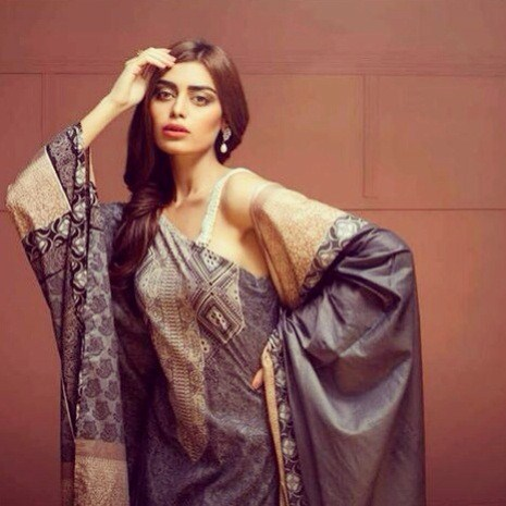Sadaf Kanwal Pictures And Profile 0016