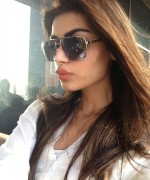 Sadaf Kanwal Pictures And Profile 004
