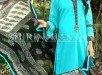 Shirin Hassan Lawn Prints 2014 For Women 7