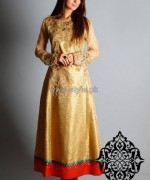 Stitched Stories Spring Dresses 2014 For Women 5