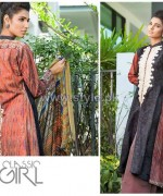 Subhata Summer Collection 2014 For Women 7