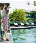 Subhata Summer Collection 2014 by Shariq Textiles 2