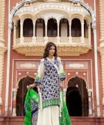 The Original Lawn Prints 2014 by Gul Ahmed 1 150x180 pakistani dresses fashion brands dress designs
