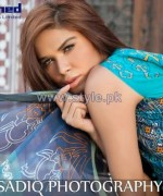 The Original Lawn Prints 2014 by Gul Ahmed 2 150x180 pakistani dresses fashion brands dress designs