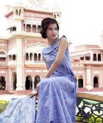The Original Lawn Prints 2014 by Gul Ahmed Sneak Peak 8 150x180 pakistani dresses fashion brands dress designs